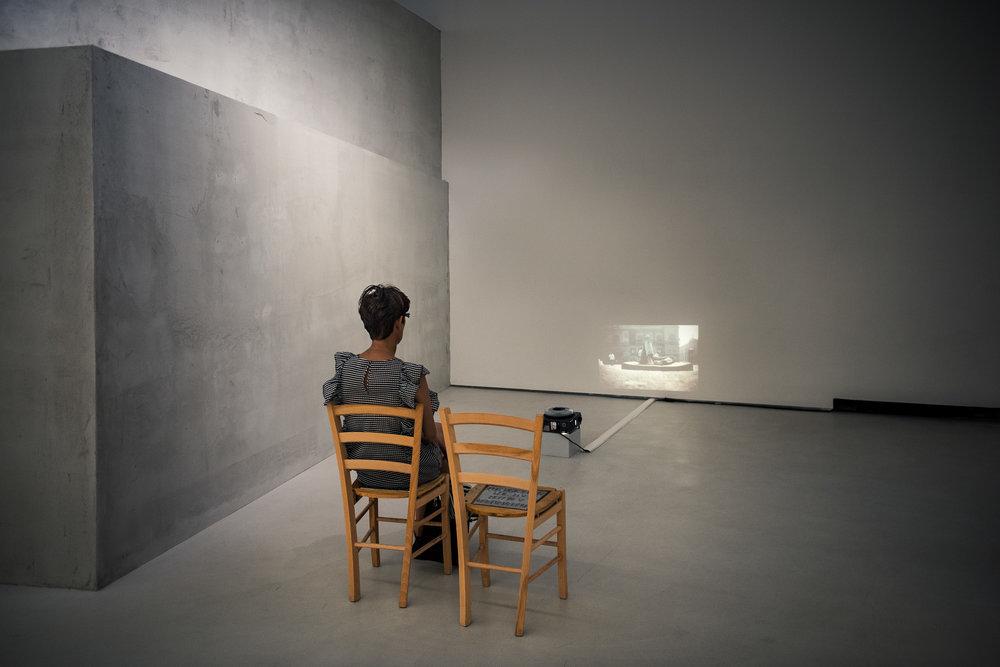 gallery-Greta-Carlstrom-Beyond-_DSC2675-NL.jpg
