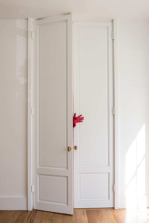 gallery-Greta-Carlstrom-Beyond-_DSC6202-Edit-2-NL.jpg