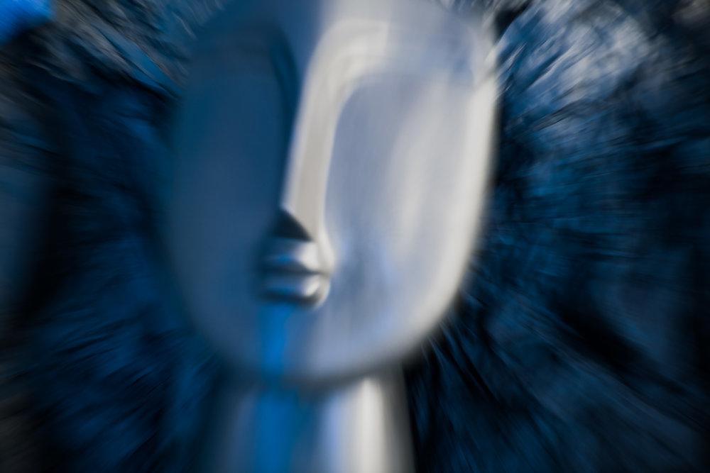 gallery-Greta-Carlstrom-Beyond-_DSC7359-Edit-NL.jpg