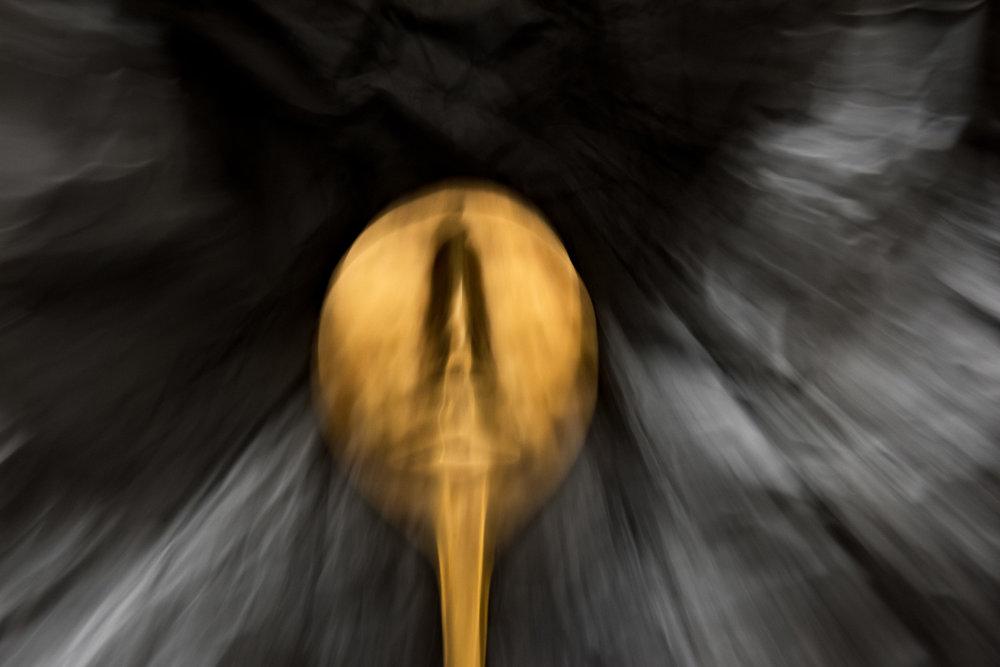 gallery-Greta-Carlstrom-Beyond-_DSC7704-NL.jpg