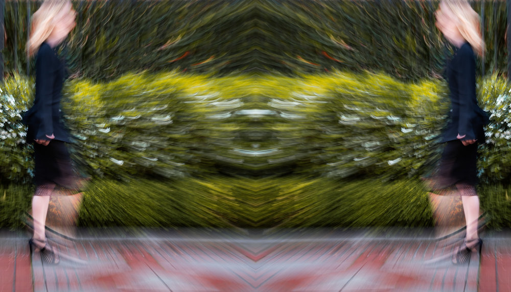 gallery-Greta-Carlstrom-Beyond-_DSC7739-NL.jpg