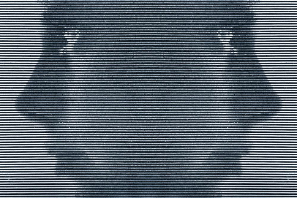 gallery-Greta-Carlstrom-Beyond-face lines cu-mirrored-NL.jpg