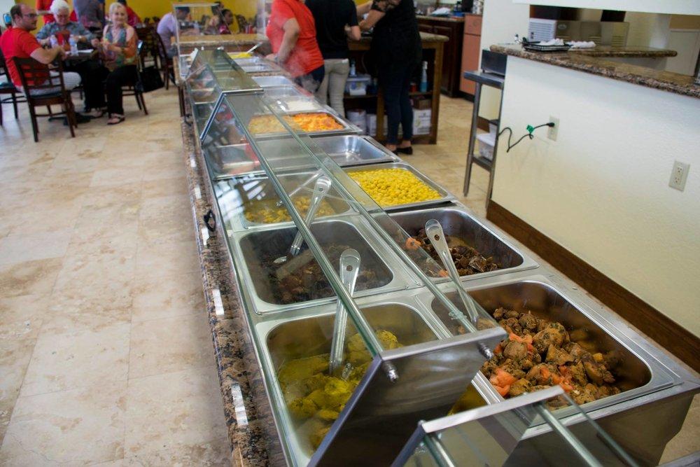 Food Display.jpg