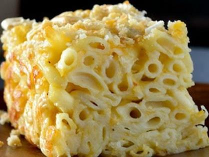 macaroni-pie-6-1.jpg