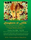 Daughters of Lilith poster FCCB-web.jpg