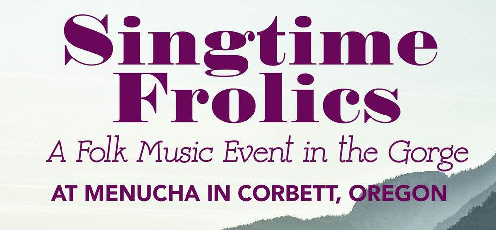 Singtime Frolics - 2.jpg