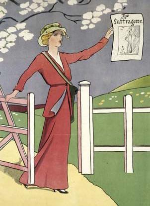 dsuffragettes-christabel-pankhurst.jpg