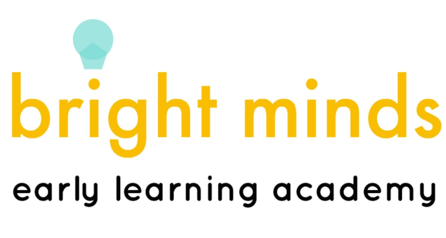 Bright Minds Early Learning Academy