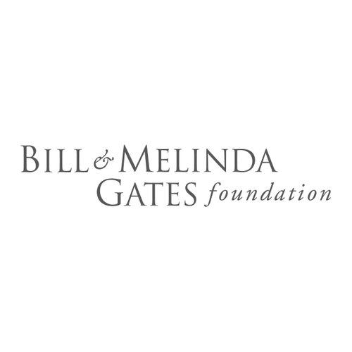 Bill-and-Melina-Gates.jpg