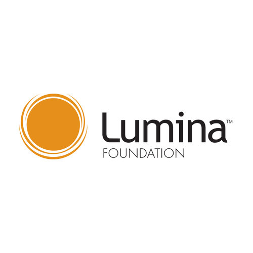 Lumina-Foundation.jpg