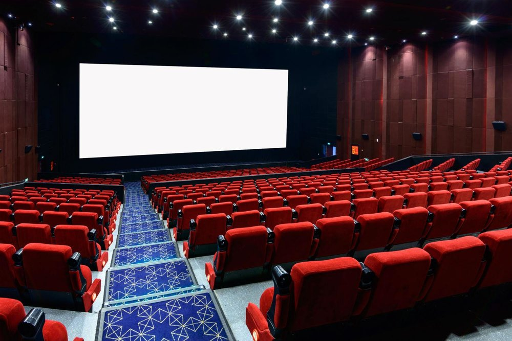 Movie-theater-screen.jpg