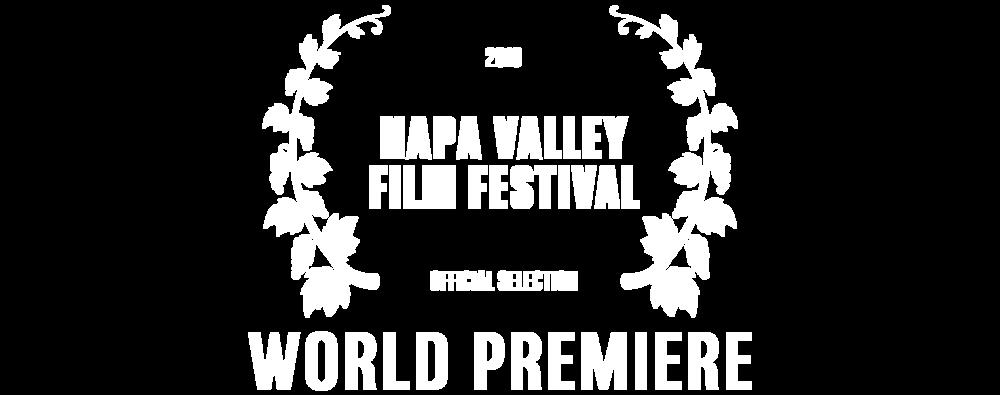 2018_NVFF WORLD PREMIERE3.png