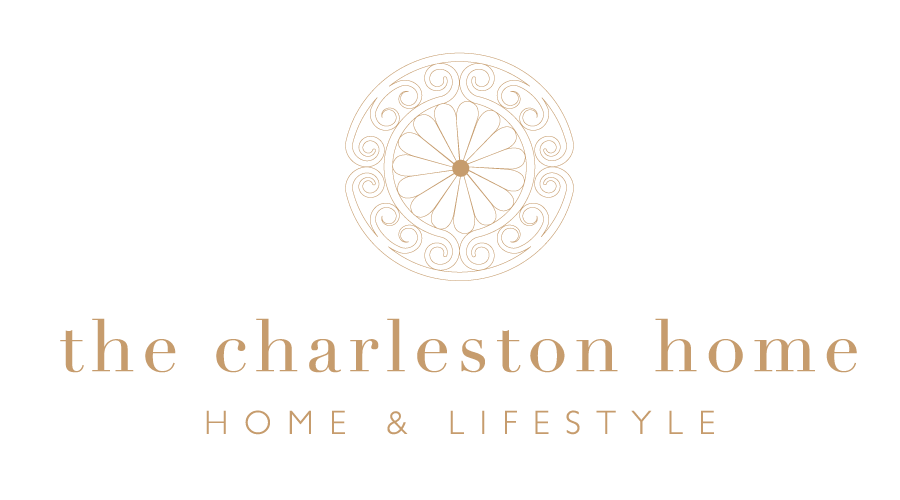 The Charleston Home