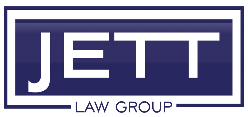 Jett Law Group