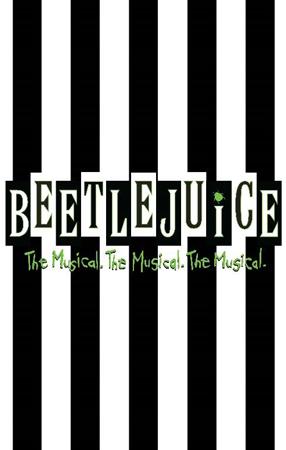 beetlejuice.png