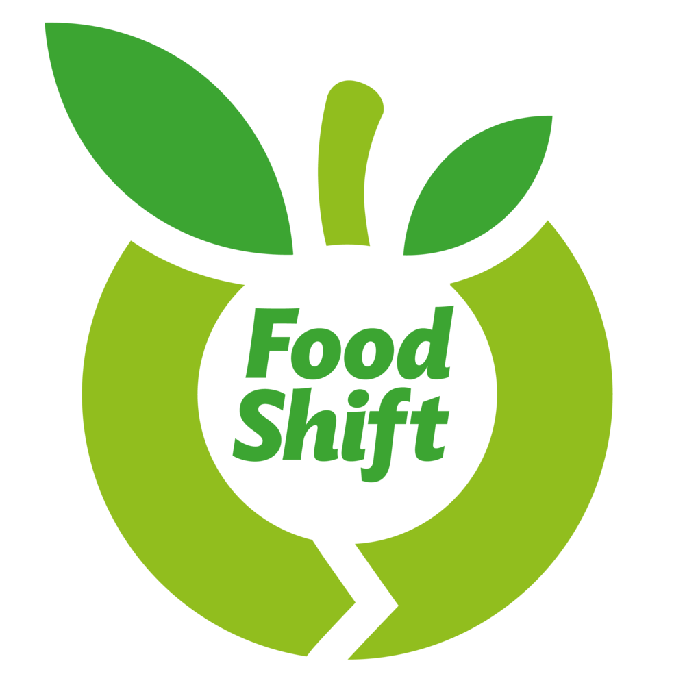 Food-Shift_BR_Logo-Icon_Bright-Sm-Use.png