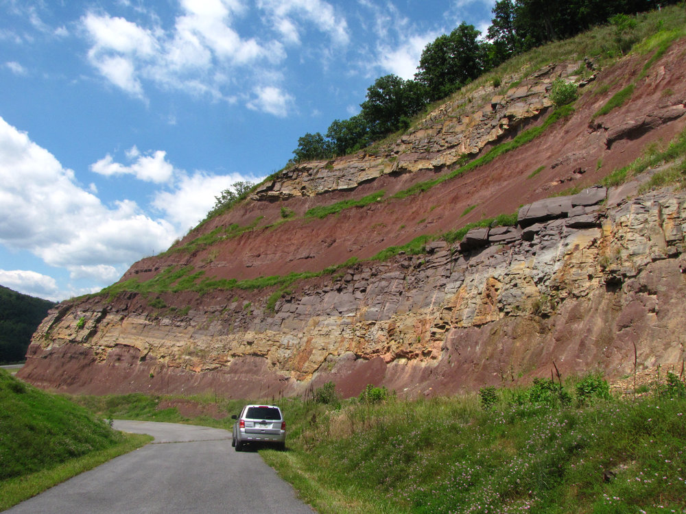 DITR outcrop photo summer 2013 full size.jpg