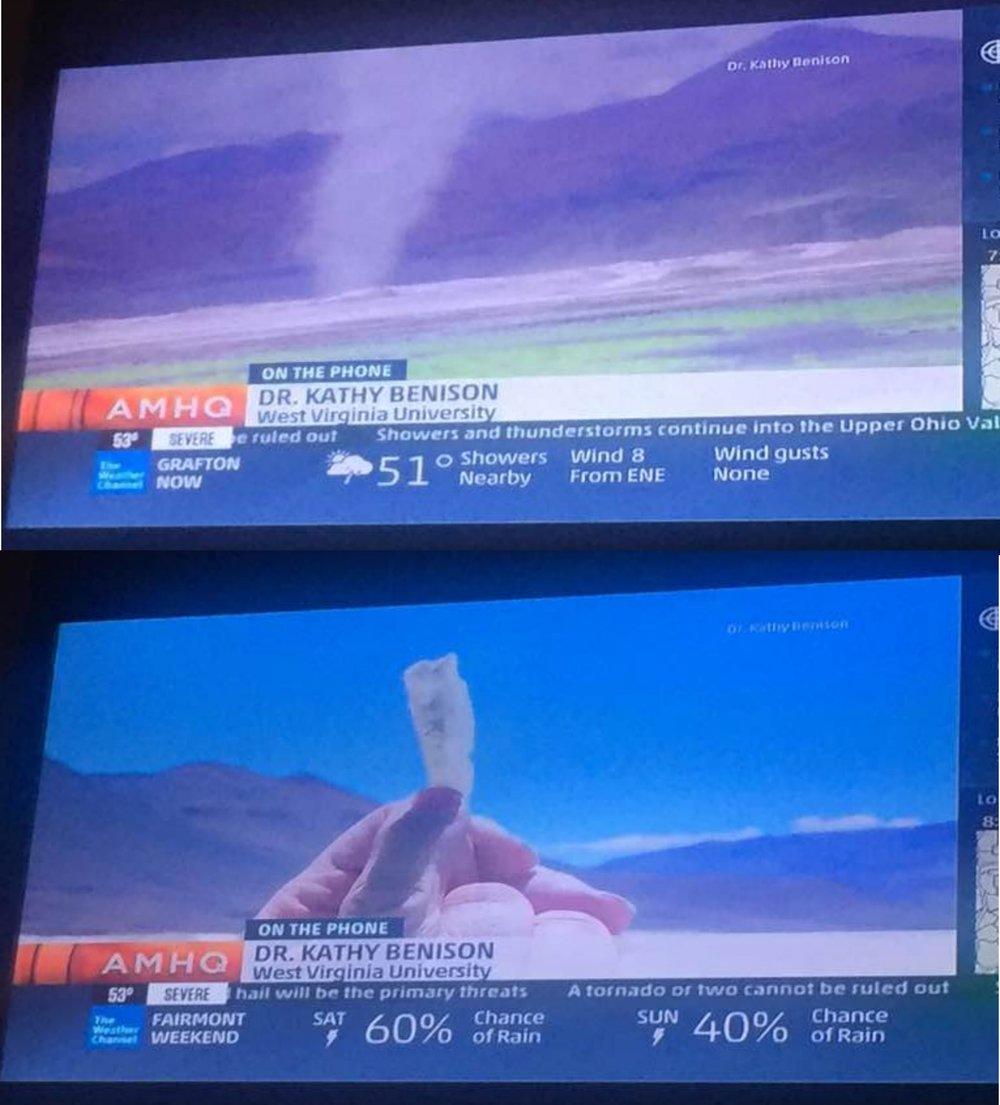 WeatherChannelTVScreenshots.jpg