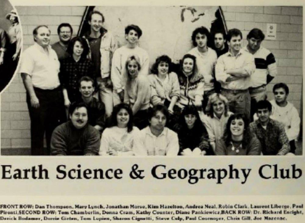 ES&GClu_BSC1990.jpg
