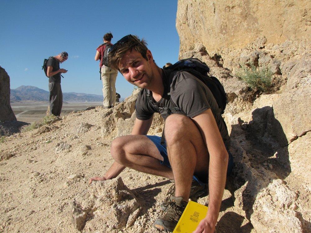 Jeremiah at Trona Pinnacles.jpg
