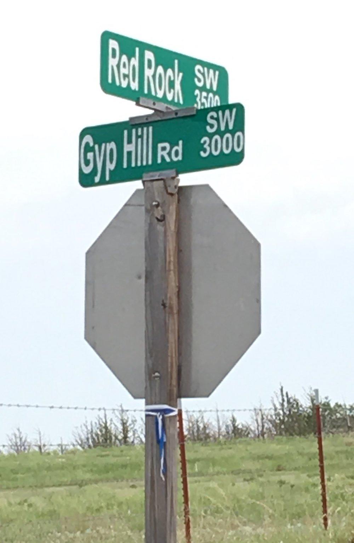 GypHillsRedRockIntersection.jpg