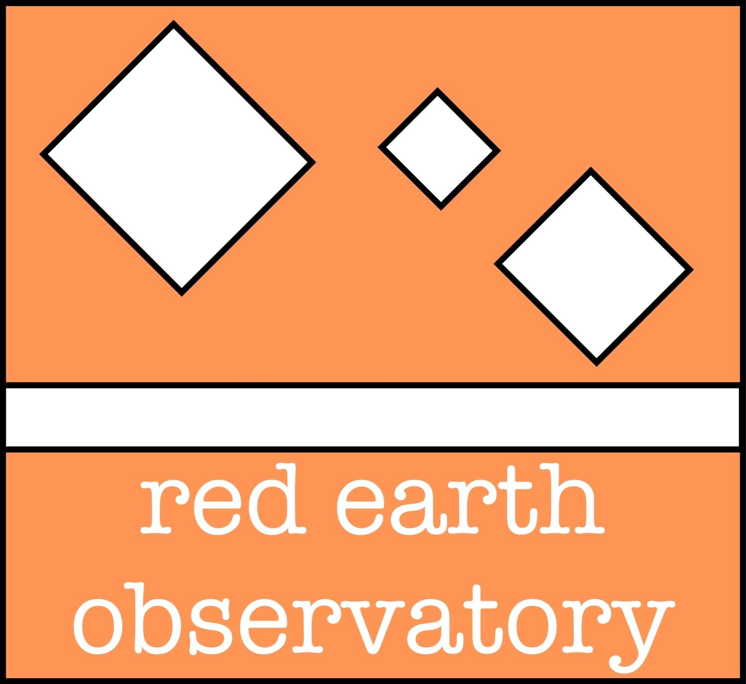 RED EARTH OBSERVATORY