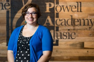 Katrina-Cortez-Piano-teacher-powell-ohio-300x200.jpg