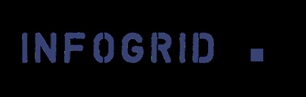 infogrid horizontal logo.png