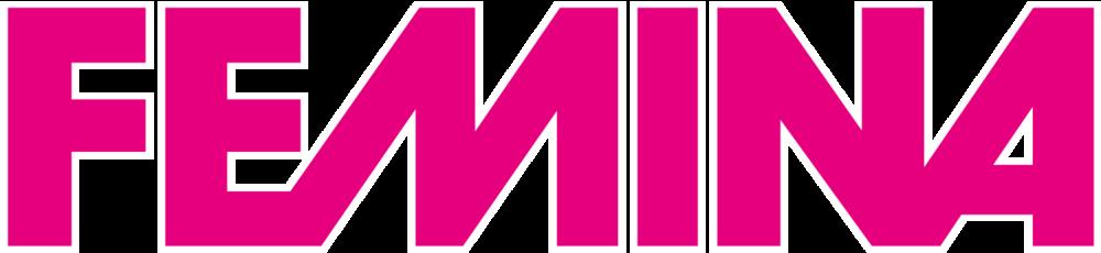 Femina_logo_Mag.png