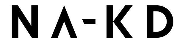 nakd_logo (kopia).jpg