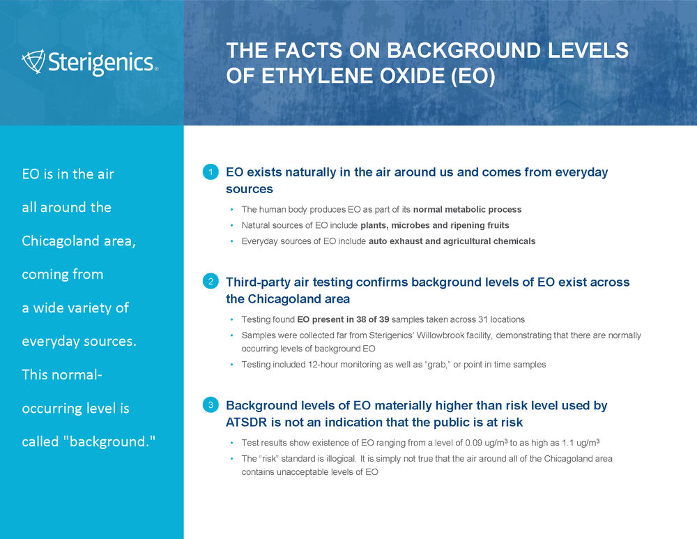 Sterigenics EO Fact Sheet p1.jpg