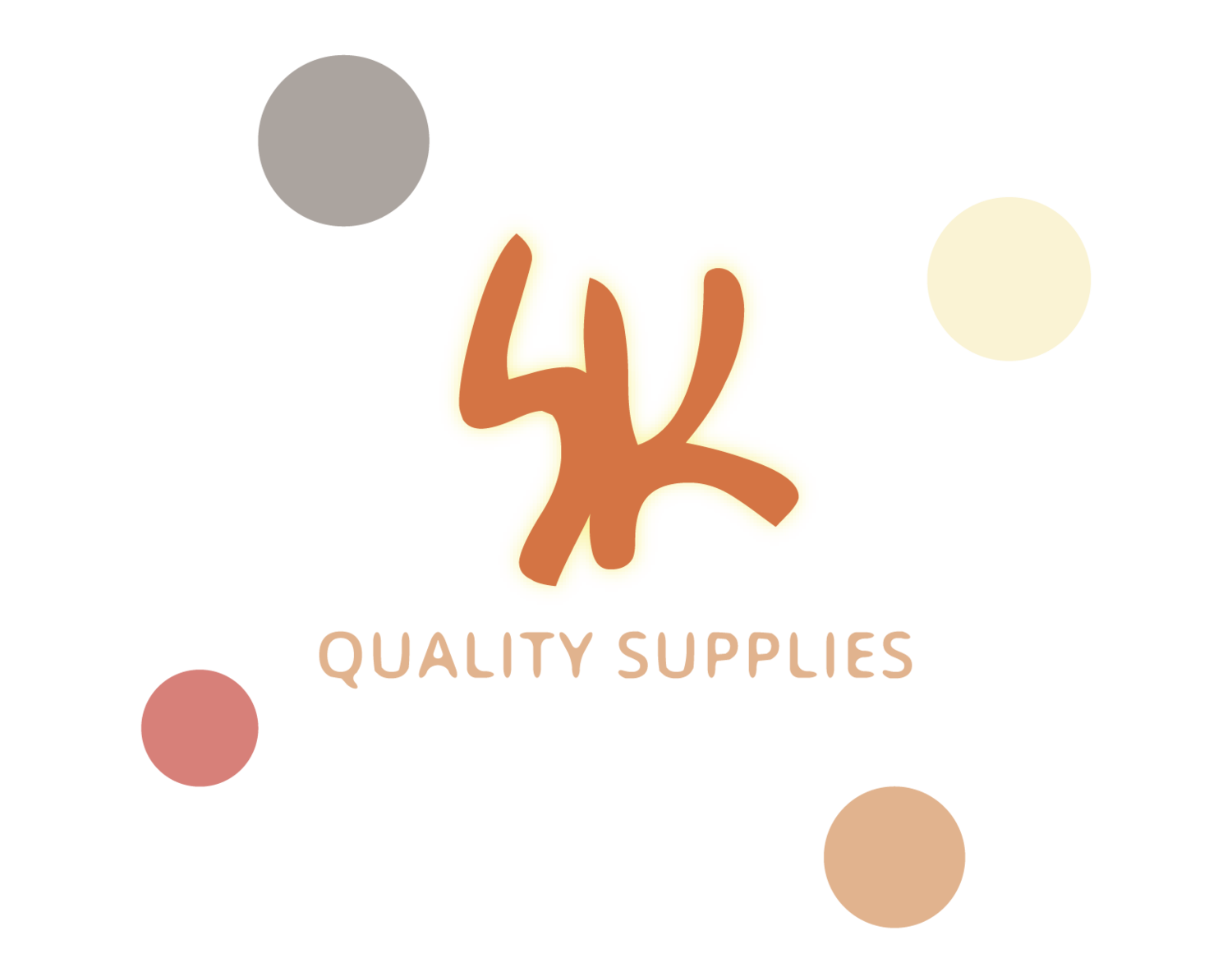 SK-Quality Supplies