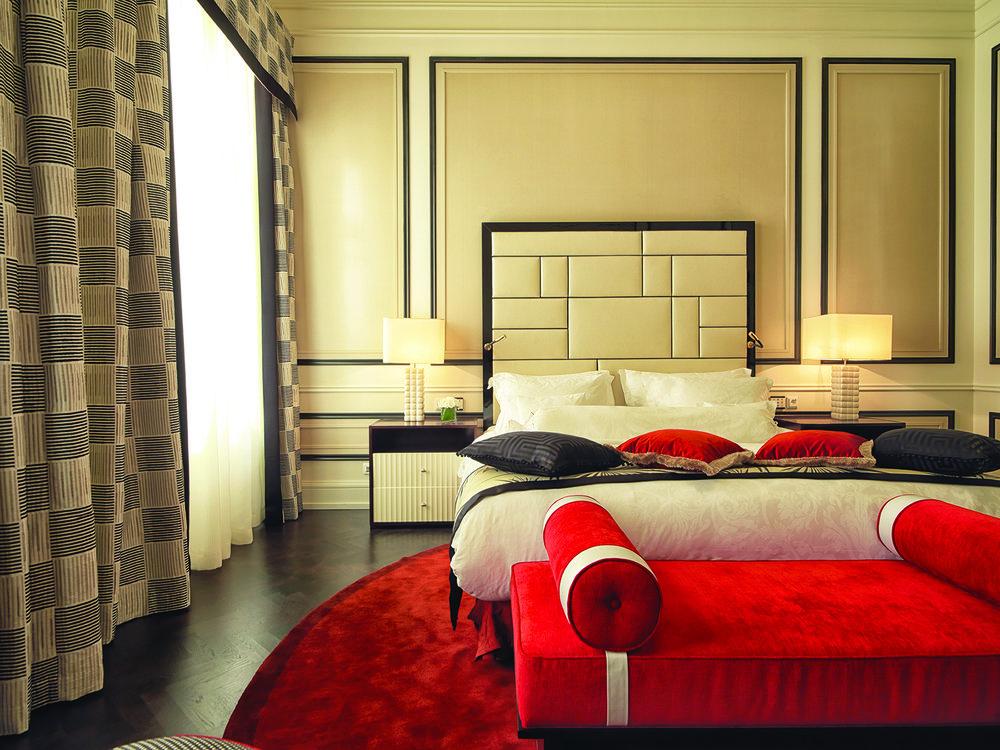 Lissitzky_Suite_#6_big.jpg