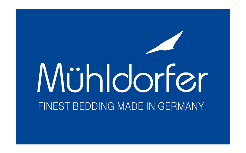 Muhldorfer.png