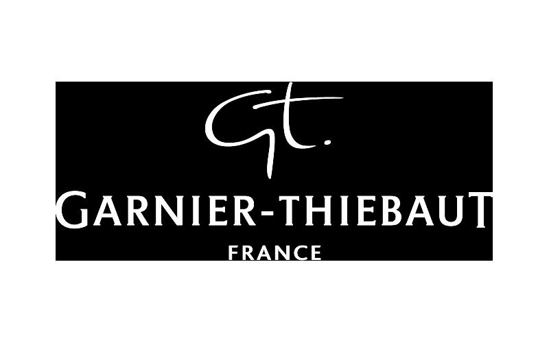 Garnier Thiebaut v2.png