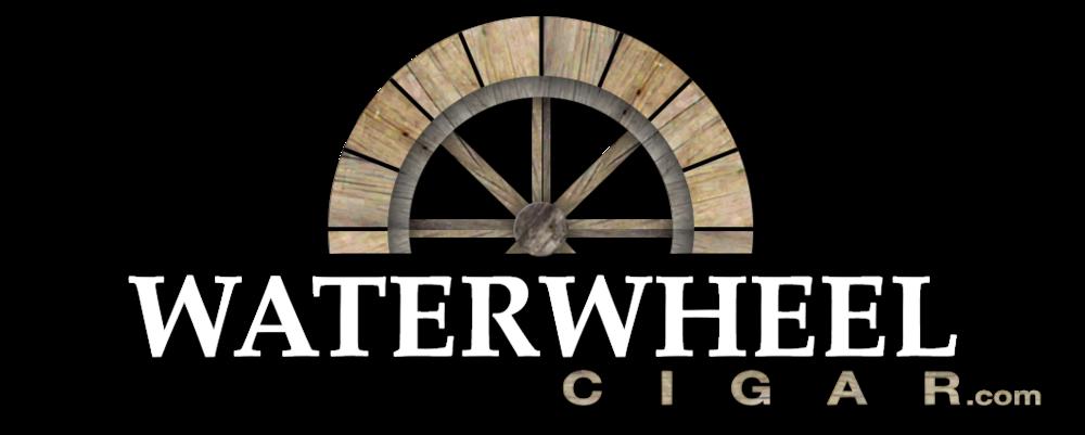Logo-wood.png
