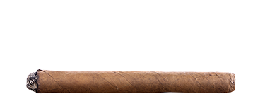 Cigar-Divider-on-dark.png
