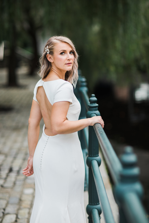 Sarah Steven-4 formals 2-0055.jpg