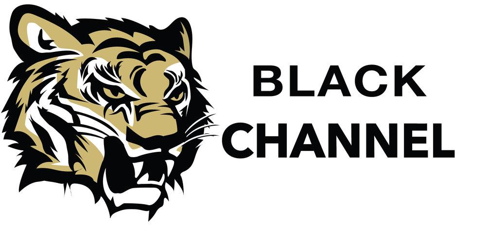 BLACK_BANNER.jpg