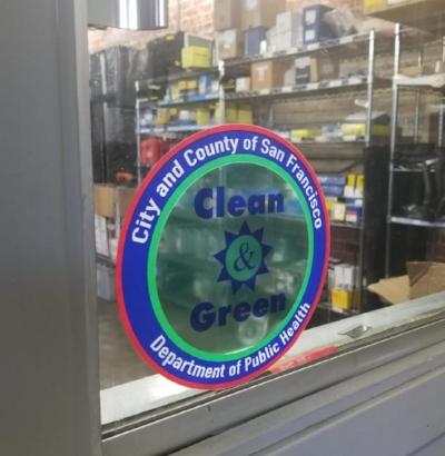 PearceAutotech_Clean&Green.jpg