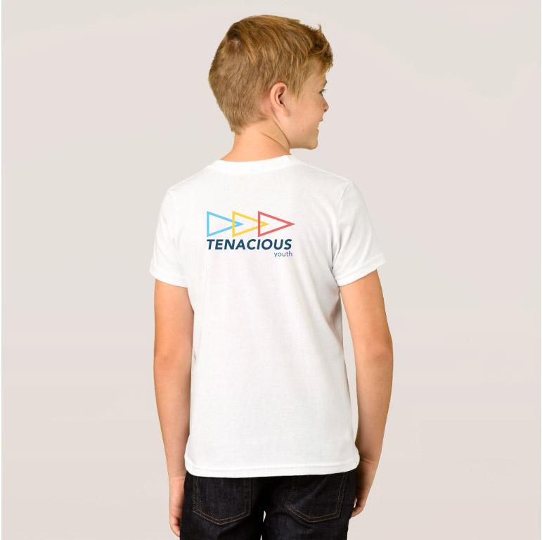 shirt-mockup-2.jpg