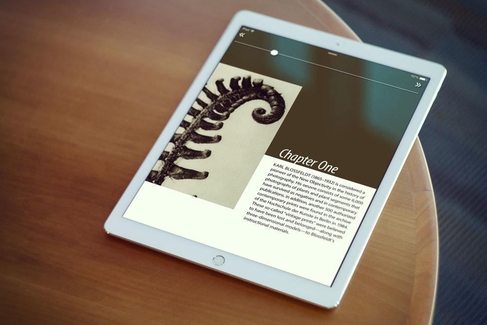 Blossfeldt-tablet-mockup.jpg