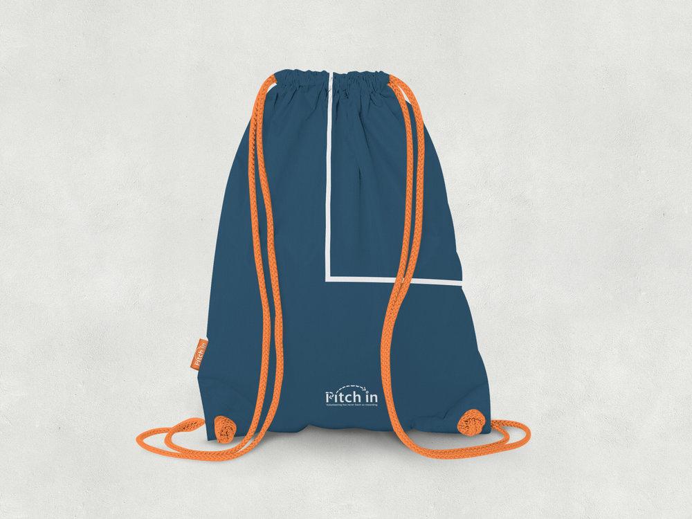 Bag-2-Back.jpg