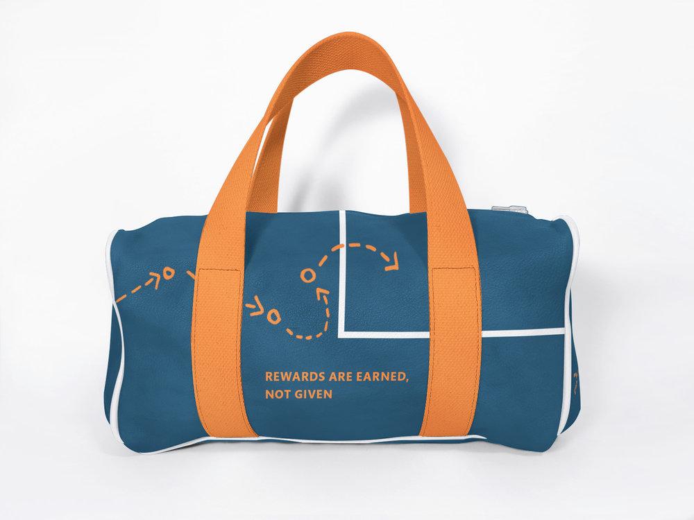 Bag-3-Front.jpg