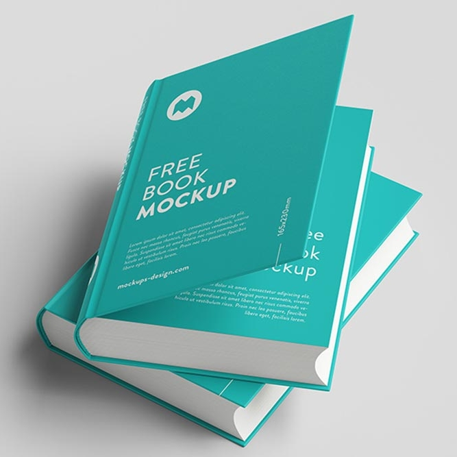 thick-book-psd-mockup2.jpg
