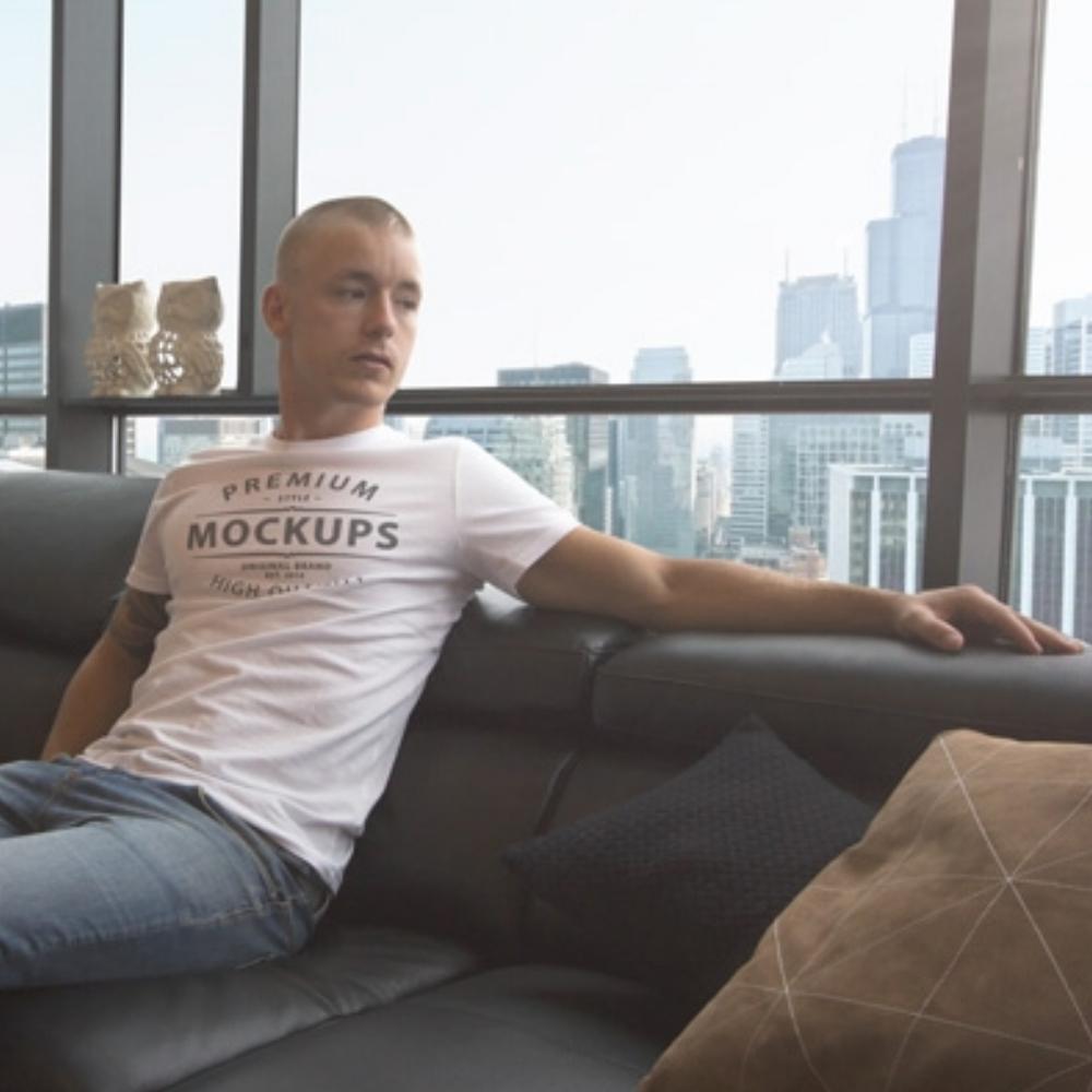 mens-tshirt-mockup2-600.jpg