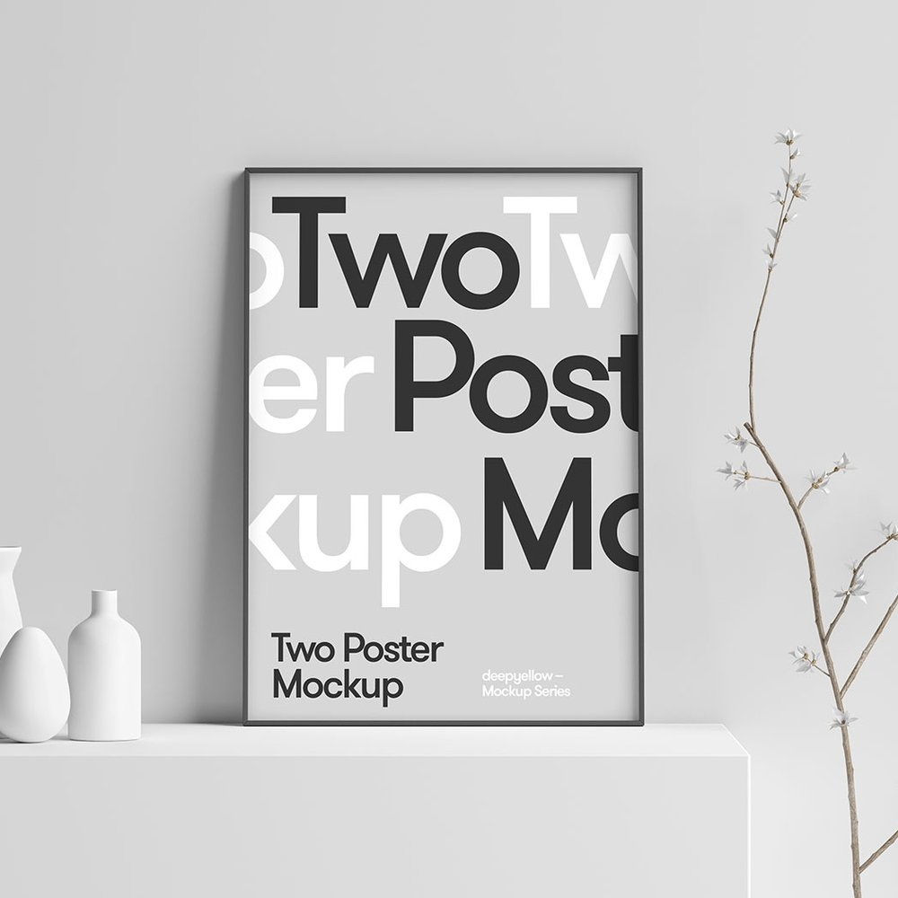 POSTER_MOCKUP_02.jpg