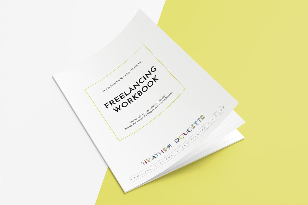 FreelancingWorkbook-Mockkup-1.jpg