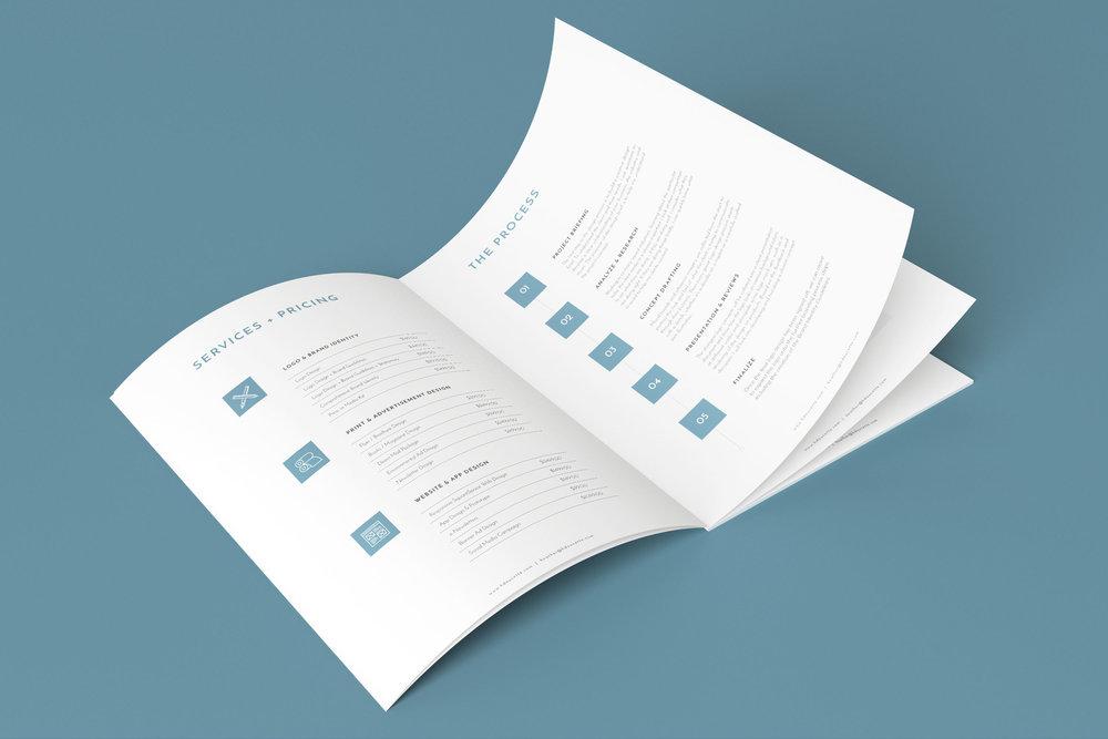 Questionnaire-Mockkup-2.jpg