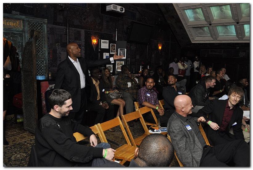 Brenai Fdn for Veterans at The Historic House of Blues_2013_DSC0650.JPG